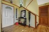 6815 Silvana Terrace Rd - Photo 4