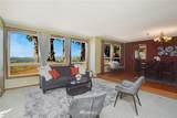 6815 Silvana Terrace Rd - Photo 5
