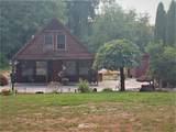 26616 Webster Road - Photo 1