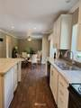 31911 116th Ave - Photo 13