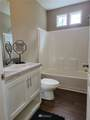 31911 116th Ave - Photo 18