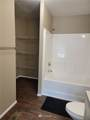 31911 116th Ave - Photo 19