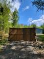 31911 116th Ave - Photo 3