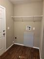 31911 116th Ave - Photo 22