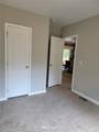 31911 116th Ave - Photo 24