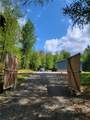 31911 116th Ave - Photo 4
