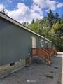 31911 116th Ave - Photo 8