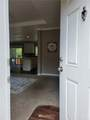 31911 116th Ave - Photo 10