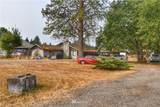 20223 Old Hwy 99 - Photo 11
