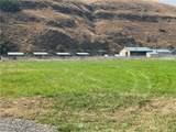 4031 Asotin Creek Road - Photo 29