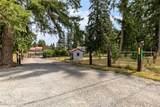 35415 Mountain Highway - Photo 36