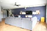 133 Rosewood Estates Lane - Photo 21