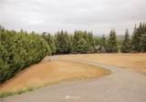 133 Rosewood Estates Lane - Photo 23