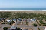 807 Sand Dune Avenue - Photo 34