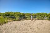 807 Sand Dune Avenue - Photo 5
