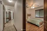 5701 Cedarcrest Street - Photo 14