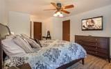 5701 Cedarcrest Street - Photo 22