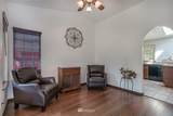 5701 Cedarcrest Street - Photo 8