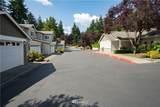 7751 122nd Lane - Photo 27