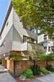 9411 35th Avenue - Photo 1