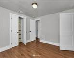 921 Central Street - Photo 21