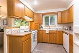 8531 Lynnwood Drive - Photo 5