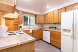 8531 Lynnwood Drive - Photo 6