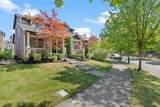 11447 Griffin Place - Photo 2