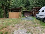 64233 Lookout Mountain Loop - Photo 1