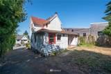 4220 Greenwood Avenue - Photo 2