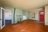 4220 Greenwood Avenue - Photo 6