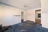 4220 Greenwood Avenue - Photo 7