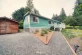 27233 Big Rock Road - Photo 1