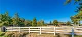 8403 Kickerville Road - Photo 40