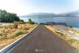 82 Carrera Lane - Photo 1