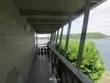 10103 Mariner Drive - Photo 12