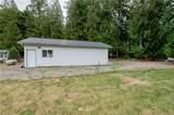 46777 Baker Loop Road - Photo 29
