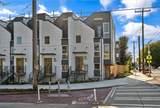 6411 14th Avenue - Photo 29