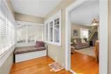 6047 38th Avenue - Photo 2