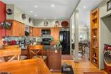 6047 38th Avenue - Photo 11