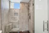 8507 16th Avenue - Photo 20