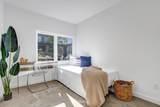 8507 16th Avenue - Photo 5