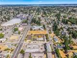 7603 Pacific Avenue - Photo 6