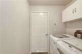 23128 8th Place - Photo 18
