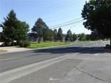 202 Columbia Avenue - Photo 25