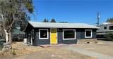 9938 Highland Drive - Photo 3