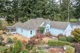 340 Rainier Court - Photo 23