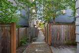 3930 14th Avenue - Photo 19