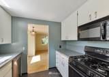 4032 115th Street - Photo 5