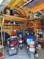 179 Razor Clam Drive - Photo 17
